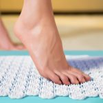 Comment utiliser l'acupression pour soulager le mal de dos?