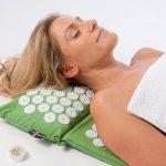 Comment soulager les maux de dos avec l'acupression et les méthodes alternatives ?